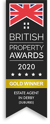 British Estate Agent Award